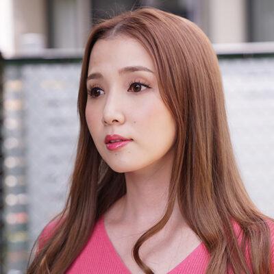 あなただけには知られたくない...ラブラブな笑顔でお姉ちゃんが結婚報告に来たその日、妹の私は義兄になったばかりの男に襲われました。友田彩也香-1