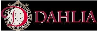 DAHLIA | 配信特化型 新世代AVメーカー
