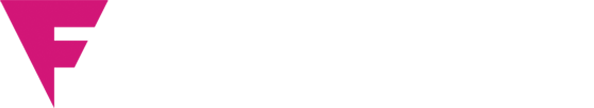 FALENO(ファレノ) | 配信特化型 新世代AVメーカー