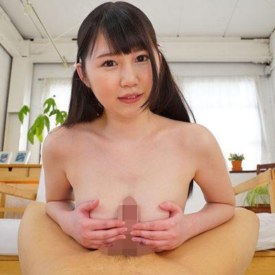 欲張りおっぱい性感開発 Vol.2