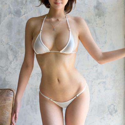 新人 FALENO star専属 セックスの女神、現る AV DEBUT  美乃すずめ-1