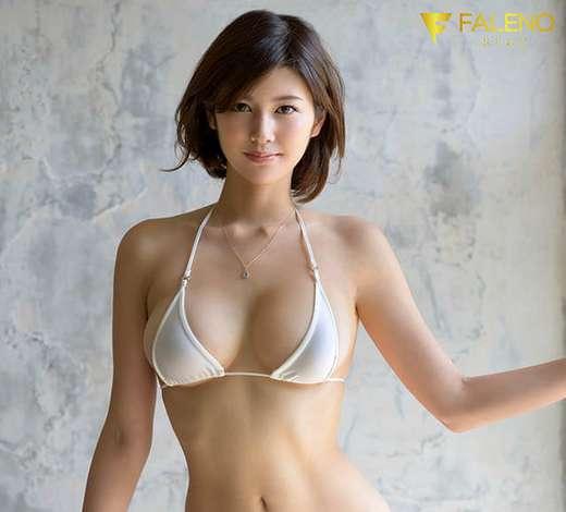 週刊実話WEBにて美乃すずめの紹介記事が公開中!