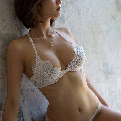 新人 FALENO star専属 セックスの女神、現る AV DEBUT  美乃すずめ-2
