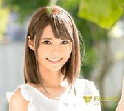 「デラべっぴんR」様に東條なつの初インタビューが掲載中!