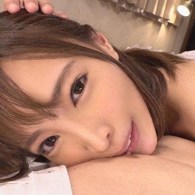 密着してずーっと離してくれないスキスキ甘えん坊 生田みなみ Vol.2-6