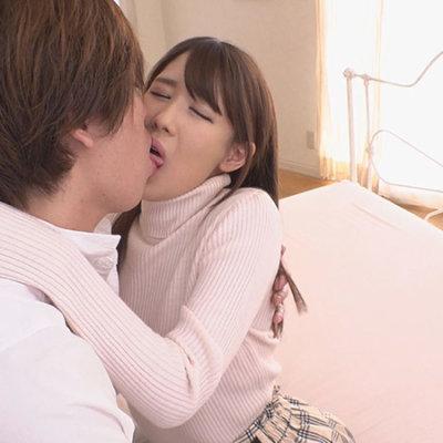 AV上京ストーリー 田舎娘の夢への一歩 杏羽かれんdebut!! -1