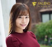 週刊実話WEB様にて二階堂夢の紹介記事が公開中!