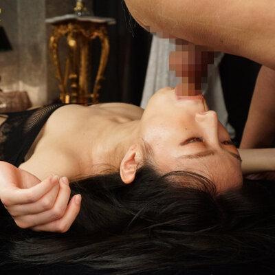 洗脳エステ催眠調教でイキ人形にした女とヤル日常 高嶋めいみVol.1-5
