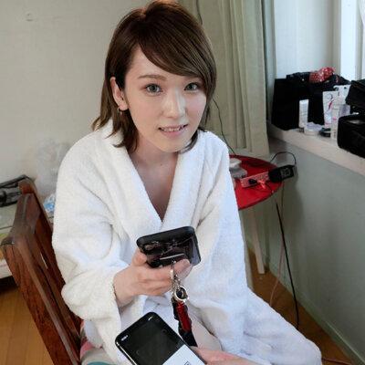 新人AV女優になって、椎名そらにレズ解禁されちゃったSPECIAL!!!! 椎名そら Vol.2-1