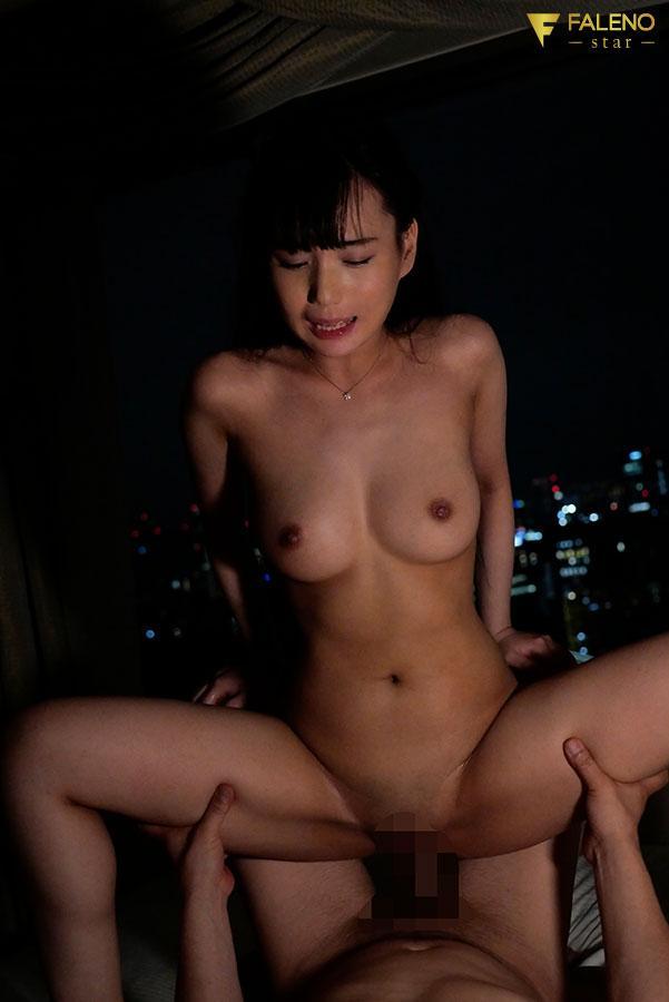 性が染み込んだぐちゃとろけ交尾 有坂真宵Vol.2-2