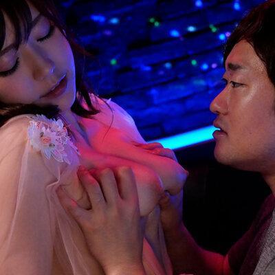 裏歓楽街 いいなりメスマゾ風俗嬢 七海ティナ Vol.2-6