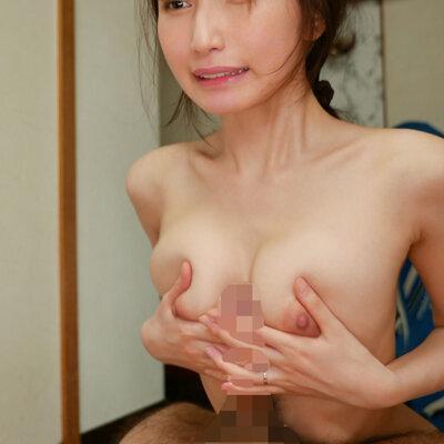 上司の奥さんが裸族でとても困る 天川そら Vol.1-5