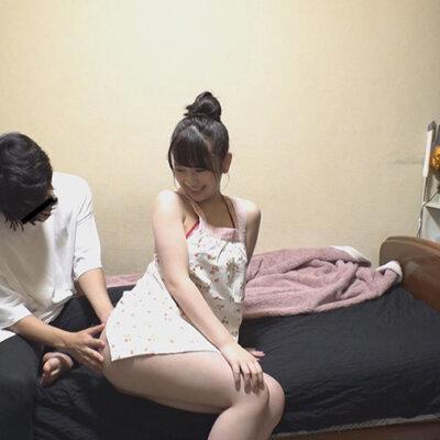 童貞君の金玉が空になるまでたっぷりヌキまくりっ 桃尻かなめ Vol.1-8