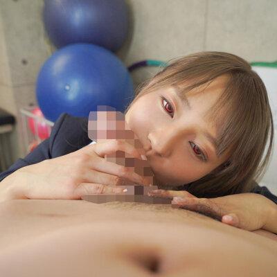 バカメス洗脳女教師 河南実里 Vol.2-4