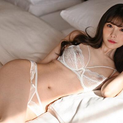 肉欲 本能 膣感覚 覚醒性交 橋本ありな Vol.2-1