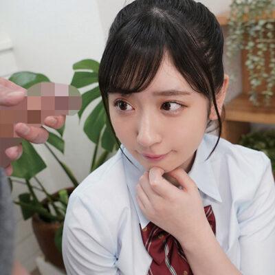 桃尻かなめFALENO専属初ベスト8時間 決意のAVデビューから童貞君をヌキまくるまでの軌跡-9