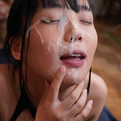 超ミニマム童顔巨乳のパイパン美少女!有坂真宵の初体験を完全収録ベスト8時間-10