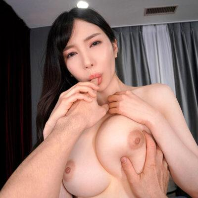 男を骨抜きにする常に舐めじゃくり全身リップ性交 小野夕子-5